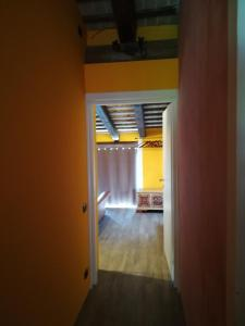 Casa Degli Amici, Bed and Breakfasts  Treviso - big - 12