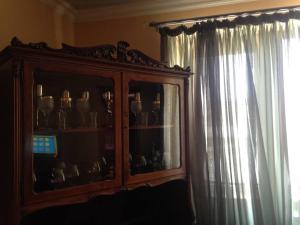 Davidoff Apartments, Apartments  Tbilisi City - big - 20