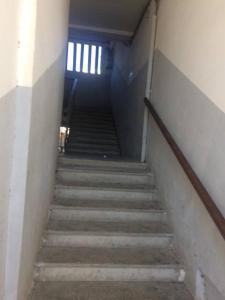 Davidoff Apartments, Apartments  Tbilisi City - big - 21