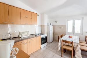 Luštica Apartments, Apartmány  Luštica - big - 12