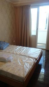 Apartments on Agrba 20, Apartmanok  Picunda - big - 1