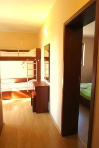 Edelweiss Park Hotel, Hotely  Bansko - big - 44