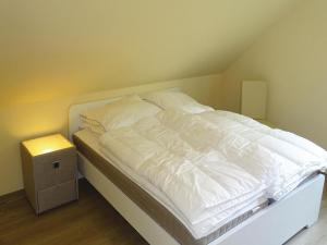 Holiday Apartment Boiensdorf 04, Ferienwohnungen  Boiensdorf - big - 9