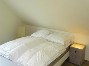 Holiday Apartment Boiensdorf 04, Ferienwohnungen  Boiensdorf - big - 6