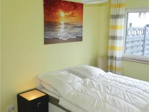 Two-Bedroom Apartment in Boiensdorf, Ferienwohnungen  Boiensdorf - big - 4