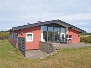 Holiday home Gl. Fyrvej, Nyaralók  Skagen - big - 6