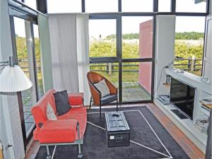 Holiday home Gl. Fyrvej, Nyaralók  Skagen - big - 4