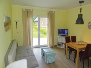 Holiday Apartment Boiensdorf 03, Апартаменты  Boiensdorf - big - 7
