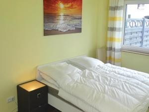 Holiday Apartment Boiensdorf 03, Апартаменты  Boiensdorf - big - 6