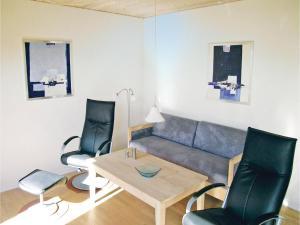 Holiday home Hedevej II, Prázdninové domy  Skagen - big - 9
