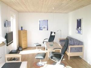 Holiday home Hedevej II, Prázdninové domy  Skagen - big - 6