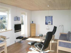 Holiday home Hedevej II, Prázdninové domy  Skagen - big - 4