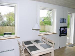 Holiday home Hedevej II, Prázdninové domy  Skagen - big - 8
