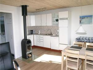 Holiday home Hedevej II, Prázdninové domy  Skagen - big - 11