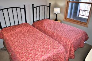 Keystone Resort by Rocky Mountain Resort Management, Apartmány  Keystone - big - 27
