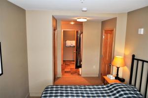 Keystone Resort by Rocky Mountain Resort Management, Apartmány  Keystone - big - 12