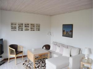 One-Bedroom Holiday home Skagen 04, Nyaralók  Skagen - big - 5