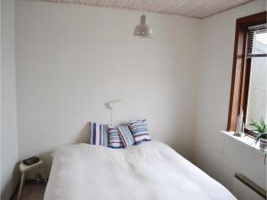 One-Bedroom Holiday home Skagen 04, Nyaralók  Skagen - big - 4