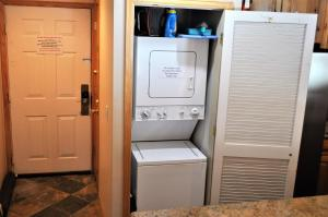 Keystone Resort by Rocky Mountain Resort Management, Apartmány  Keystone - big - 169