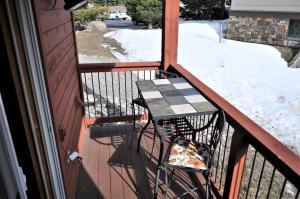 Keystone Resort by Rocky Mountain Resort Management, Apartmány  Keystone - big - 167