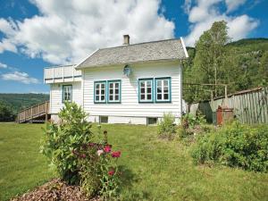 Holiday home Årdal i Ryfylke 24, Case vacanze  Årdal - big - 10