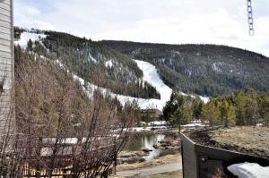 Keystone Resort by Rocky Mountain Resort Management, Apartmány  Keystone - big - 165