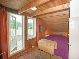 Holiday home Årdal i Ryfylke 24, Case vacanze  Årdal - big - 4