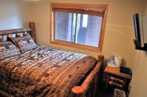 Keystone Resort by Rocky Mountain Resort Management, Apartmány  Keystone - big - 156