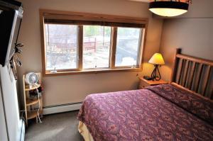 Keystone Resort by Rocky Mountain Resort Management, Apartmány  Keystone - big - 155