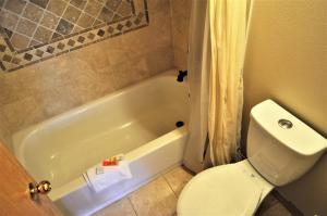 Keystone Resort by Rocky Mountain Resort Management, Apartmány  Keystone - big - 153