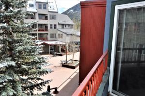 Keystone Resort by Rocky Mountain Resort Management, Apartmány  Keystone - big - 36