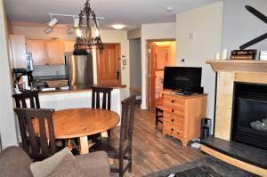 Keystone Resort by Rocky Mountain Resort Management, Apartmány  Keystone - big - 193