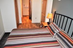 Keystone Resort by Rocky Mountain Resort Management, Apartmány  Keystone - big - 91