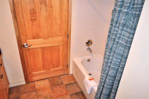 Keystone Resort by Rocky Mountain Resort Management, Apartmány  Keystone - big - 87