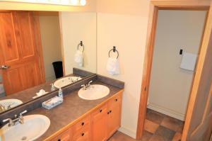 Keystone Resort by Rocky Mountain Resort Management, Apartmány  Keystone - big - 85