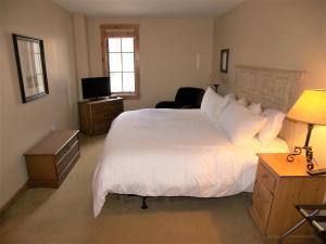 Keystone Resort by Rocky Mountain Resort Management, Apartmány  Keystone - big - 136