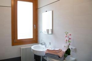 Bed Portavenezia - AbcAlberghi.com