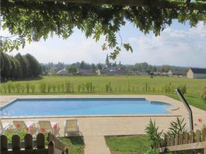Holiday Home La Brosse, Case vacanze  Neuillé - big - 29