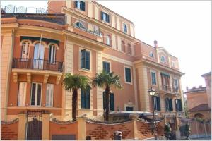 Hotel San Anselmo (29 of 44)