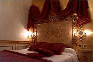 Hotel San Anselmo (24 of 44)
