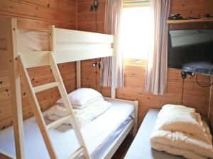 Holiday home Bømlo Bømmelhavnv., Дома для отпуска  Bømlo - big - 7