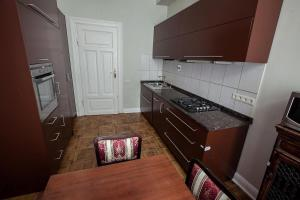 Old Town Klaipedos Street Apartment, Apartments  Vilnius - big - 59