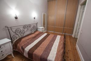 Old Town Klaipedos Street Apartment, Apartments  Vilnius - big - 54
