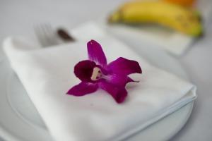 Bella Vista Express Hotel, Szállodák  Kampung Padang Masirat - big - 22