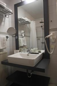 Prominent Inn Hotel, Hotels  Noordwijk aan Zee - big - 3