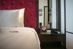 Serene Boutique Hotel & Spa, Hotels  Hanoi - big - 35