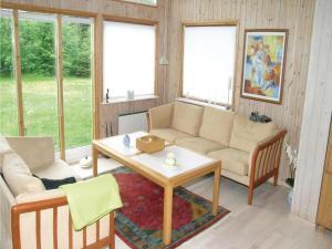Holiday home Dyrevangen Hals XI, Дома для отпуска  Халс - big - 8