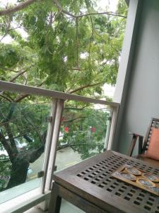 Chiang Mai Bo-tree Apartment, Apartments  Chiang Mai - big - 7