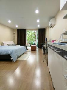 Chiang Mai Bo-tree Apartment, Apartments  Chiang Mai - big - 6