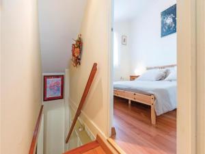 Two-Bedroom Apartment in Banjole, Apartmanok  Banjole - big - 6